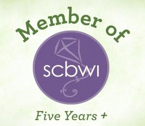 Member-badges2-300x260 (1)