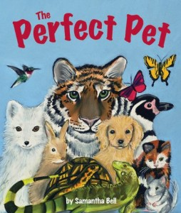 PerfectPetCover26