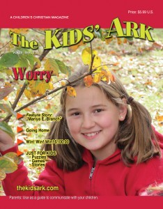 The-Kids-Ark