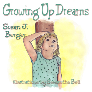 growing-up-dreams-small