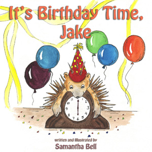 its-birthday-time-jake