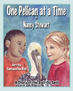 one-pelican-at-a-time