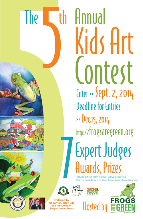 5th-kidsart-contest-poster-logos-500px
