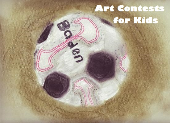creative writing contests for kids Your ultimate guide to the best writing contests happening right now if you're looking for fiction, poetry, essay, or genre contests, you'll find it here.