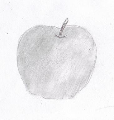 Drawing A Still Life Art Starts For Kids