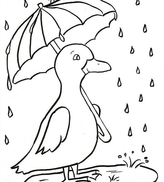 Exercises Printable Coloring Pages For Free 2659 besides Bus Road Trip in addition Cartoon Coloring Pages besides Rainy Day Duckling Coloring Page further Little Boy Coloring Pages. on valentine coloring sheets