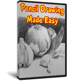 pencil-drawing-made-easy-dvd-4