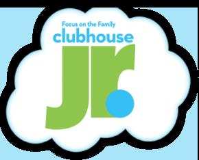clubjr-logo