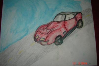 dream-car-21644488
