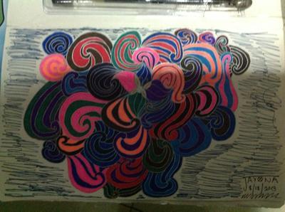 graffiti-on-wall