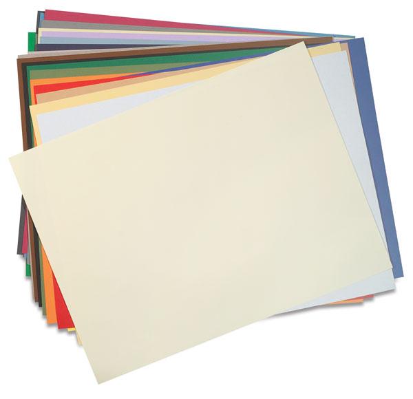 Для расписания, картон картинки для детей на прозрачном фоне