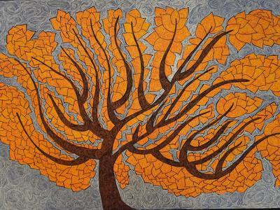 the-big-tree-21810383