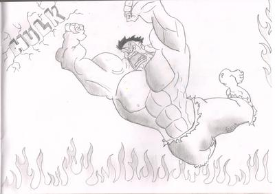 the-great-hulk