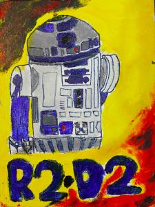 R2-D2_July 2015