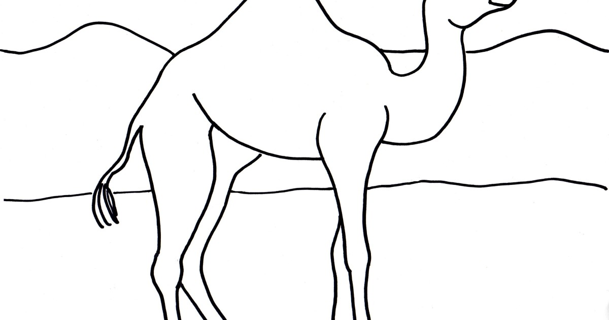 Downloadable Coloring Pages