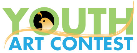 California State Parks Youth Art Contest California Residents Only Art Starts