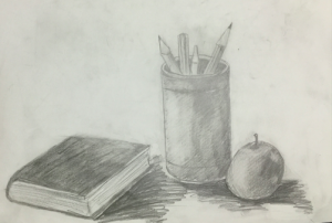 sketch Teacher Pet_April 2015