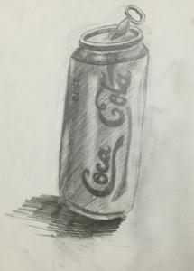 sketch coke_IMG_5439