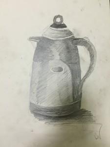 sketch kettle_IMG_5434