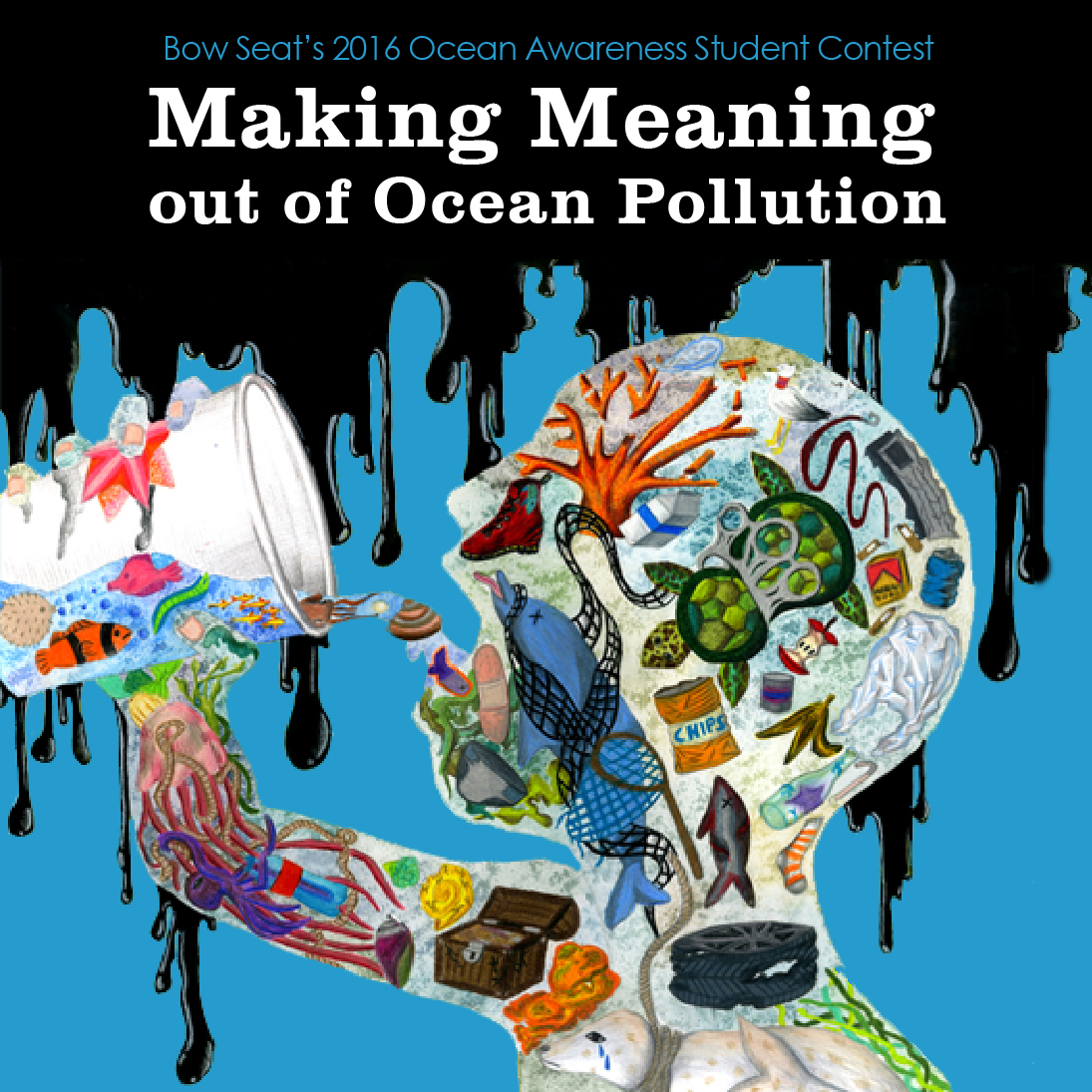 Ocean Awareness Student Contest on Latest Writing Contests 2015