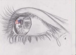 Pretty eye 001
