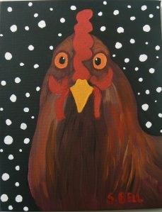 folk-art-rooster (1)