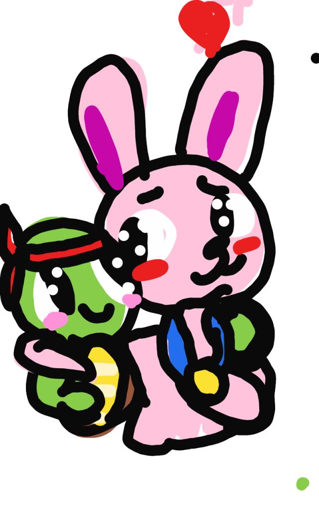 junimong-♡☆MARTHiTA