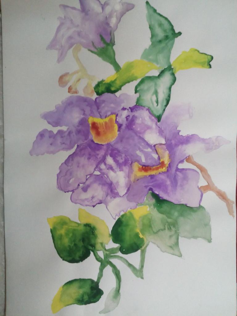 your art-tanishk-4