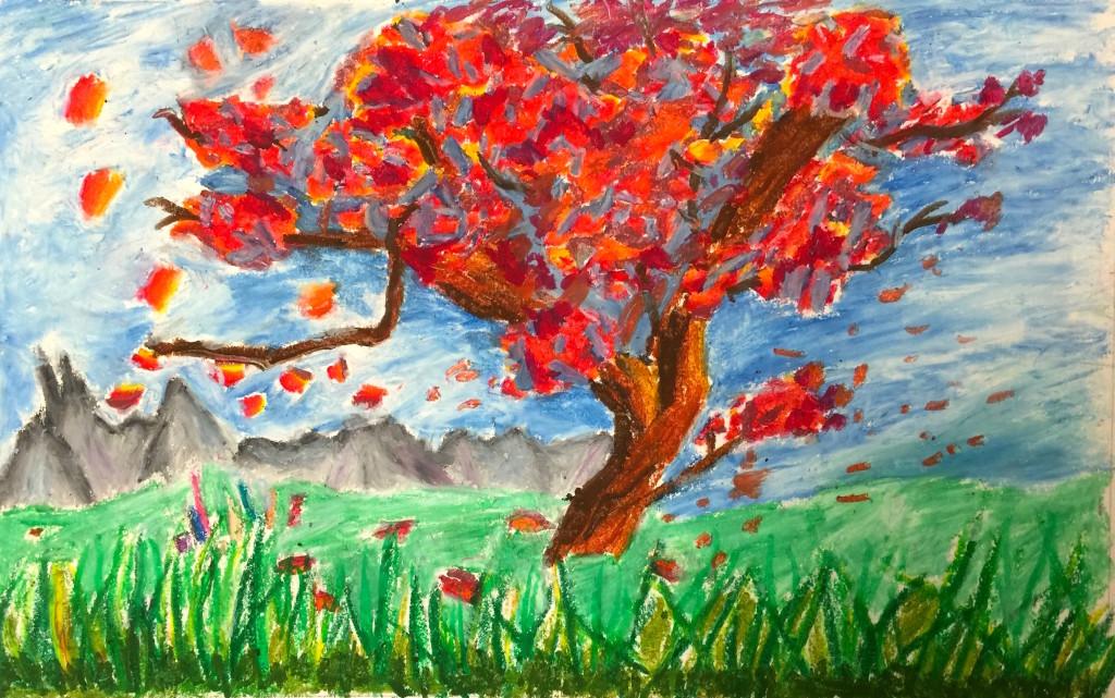 Art Contests for Kids - Art Starts