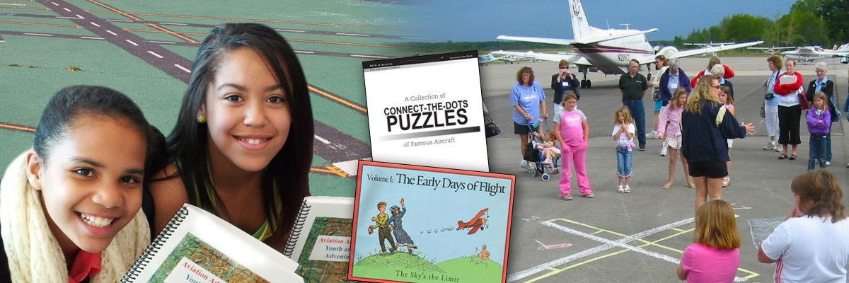 peace essay contest 2014 Goi peace essay contest 2014, florida bar essay predictions july 2014, jewish resistance essay, analytical writing essay sample gmat.
