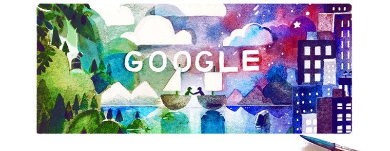 doodle4google art contest us only samantha bell
