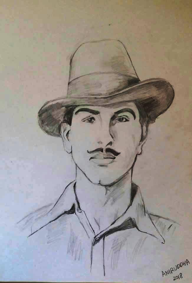 bhaghat singh